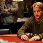 3 Best Gambling Movies