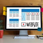Factors On Why People Need To Learn Web Designing