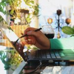 How Business Owners Can Use the Internet As A Tool
