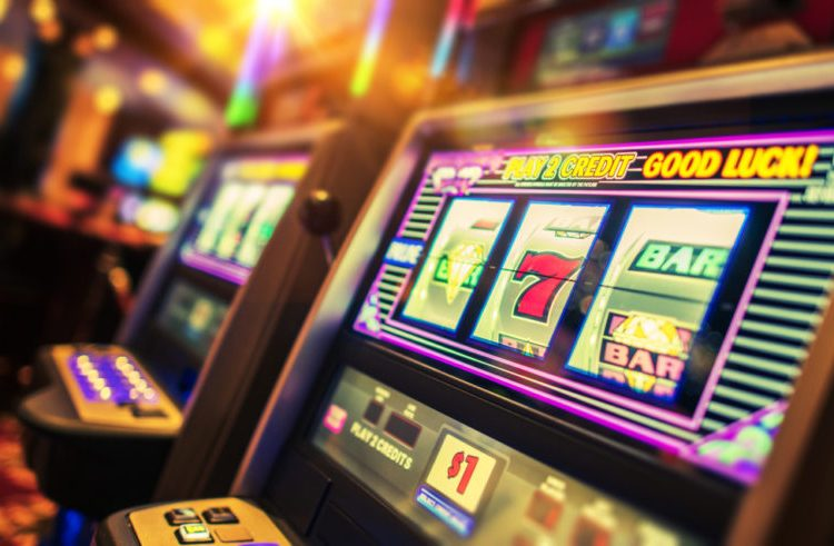 try this site for slot game malaysia